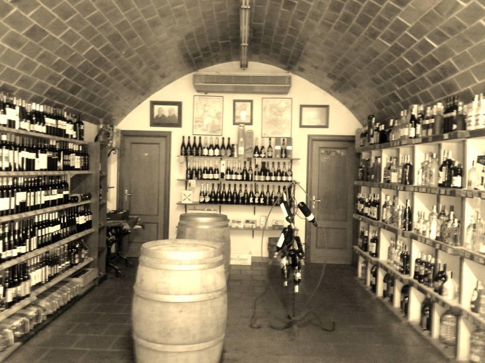 Bodega Ca Tino - Comprar Vinos Lliria