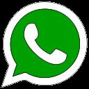 ca tino whatsapp