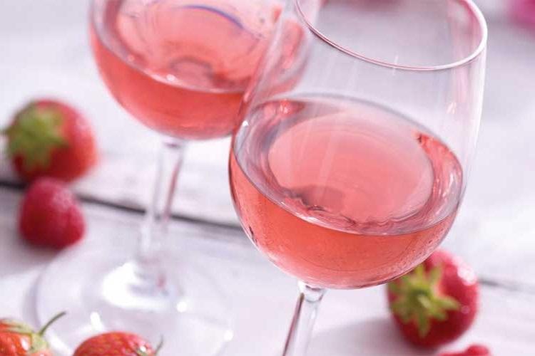 Bodega-Ca-Tino-Vino-rosado-Llíria