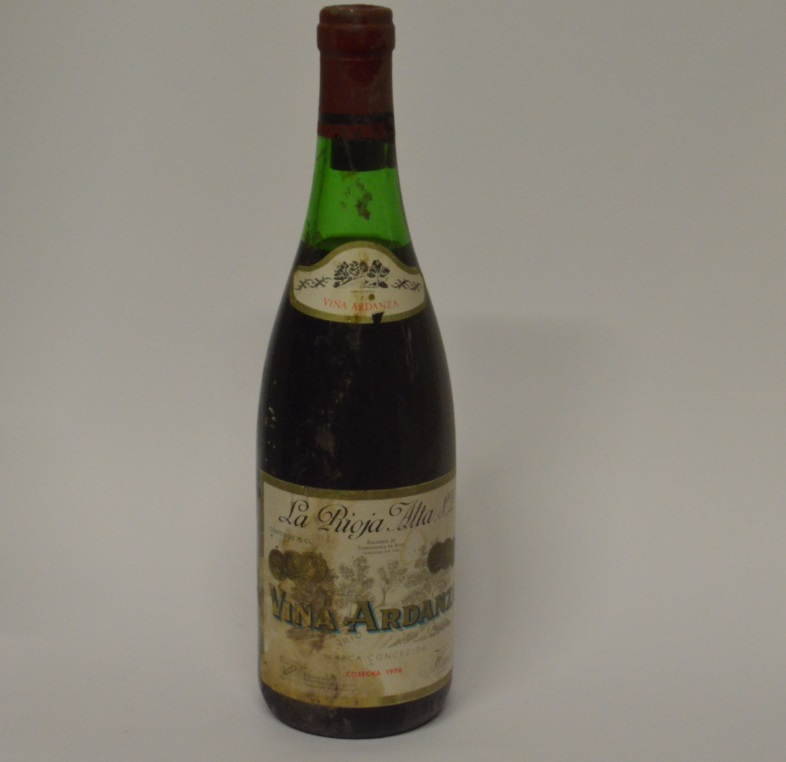 Bodega-Ca-Tino-Vinos-de-coleccionista-Llíria