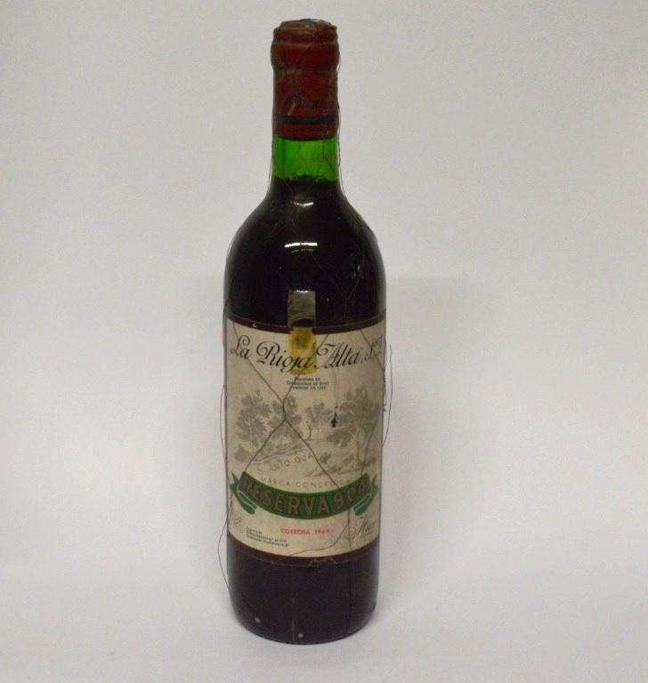 Bodega-Ca-Tino-Vinos-de-coleccionista-Llíria-2