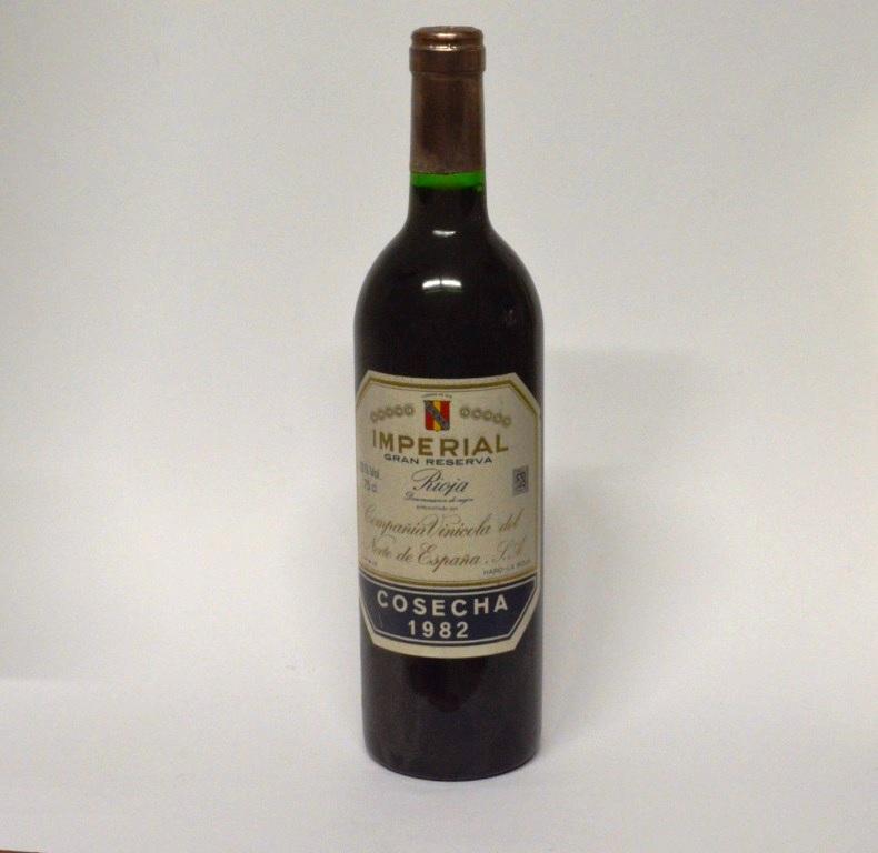 Bodega-Ca-Tino-Vinos-de-coleccionista-Llíria-
