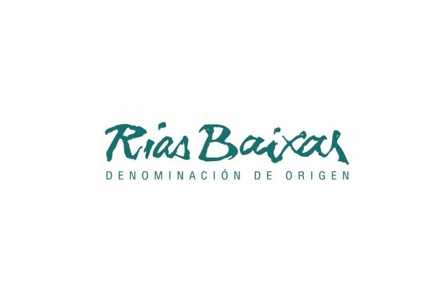 vino do rias baixas
