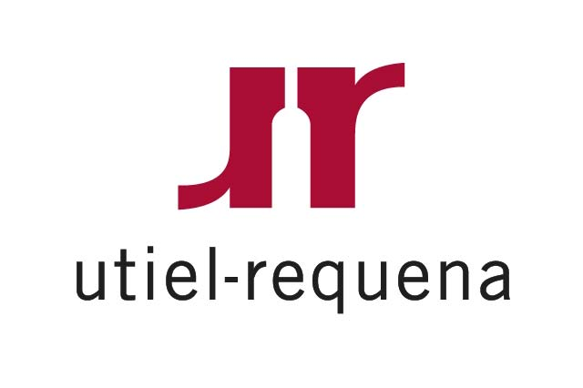 vino do utiel requena